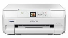 (送料無料)EPSON プリンター インクジェット複合機 カラリオ EP-708A
