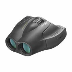 (送料無料)PENTAX 双眼鏡 UP 8×25 ポロプリズム 8倍 有効径25mm 61901