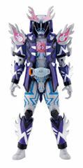 仮面ライダーゴースト GC12 仮面ライダー ディープスペクター