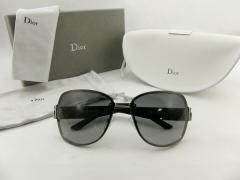 ★限定★クリスチャンディオール Christian Dior サングラス BYDIOR-2FS85K モノグラム ユニセックス