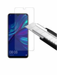 【送料無料】HUAWEI nova lite 3 強化ガラス 液晶保護フィルム ガラスフィルム 耐指紋 撥油性 表面硬度 9H 業界最薄0.3mmのガラス