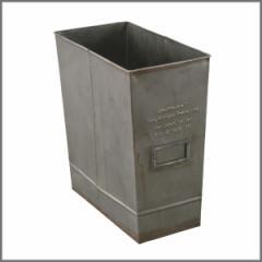 ゴミ箱 おしゃれ ダストボックス スリム ごみ箱 GESHMACK TRASH BOX