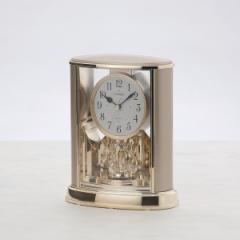 シチズン 置時計 4SG724‐018
