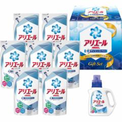P&G アリエール液体洗剤ギフト PGLA-50T