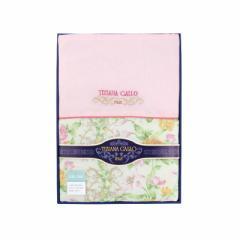 記念品,御祝,景品,プレゼントに好適な 抗菌防臭肌布団 TGF-9032 ピンク