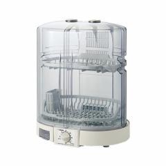記念品,御祝,景品,プレゼントに好適な 食器乾燥機 EY-KB50-HA