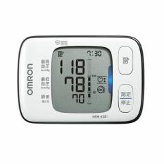 記念品,御祝,景品,プレゼントに好適な オムロン 手首式血圧計 HEM-6301