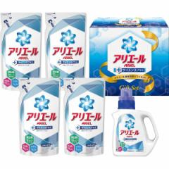 P&G アリエール液体洗剤ギフト PGLA-30T