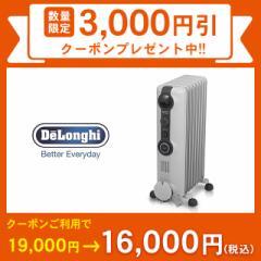 【3000円引き】デロンギオイルヒーター HJ0812