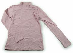 【ジータコレクション/GITA Collection】Tシャツ&カットソー 150サイズ 女の子【USED子供服・ベビー服】(38228)