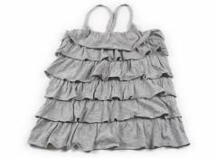 【ギャップ/GAP】タンクトップ&キャミソール 150サイズ 女の子【USED子供服・ベビー服】(45403)