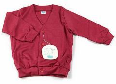 【カーターズ/Carters】ニット&カーディガン 70サイズ 女の子【USED子供服・ベビー服】(48706)