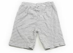 【カーターズ/Carters】ショートパンツ 130サイズ 女の子【USED子供服・ベビー服】(60851)