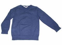 【エイチアンドエム/H&M】ニット 110サイズ 男の子【USED子供服・ベビー服】(61670)