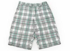 【オールドネイビー/OLDNAVY】パンツ 150サイズ 女の子【USED子供服・ベビー服】(64774)