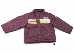 【ベビードール/BABY DOLL】コート・ジャンパー 90サイズ 男の子【USED子供服・ベビー服】(66847)