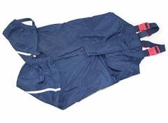【海外輸入ブランド/Import】スキー・雪 100サイズ【USED子供服・ベビー服】(68217)