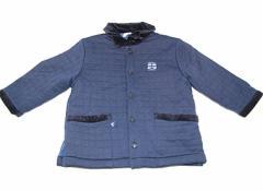 【ファミリア/familiar】コート・ジャンパー 100サイズ 男の子【USED子供服・ベビー服】(68984)