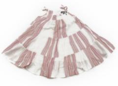【ギャップ/GAP】ワンピース 70サイズ 女の子【USED子供服・ベビー服】(70811)