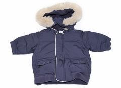 【ギャップ/GAP】コート・ジャンパー 60サイズ 男の子【USED子供服・ベビー服】(70949)
