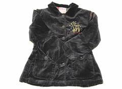 【オシュコシュ/OSHKOSH】コート・ジャンパー 130サイズ 女の子【USED子供服・ベビー服】(72595)