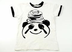 【ジャンクストア/JUNK STORE】Tシャツ・カットソー 130サイズ 男の子【USED子供服・ベビー服】(73046)