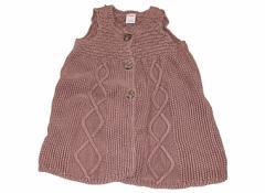 【ジンボリー/Gymboree】ベスト 120サイズ 女の子【USED子供服・ベビー服】(73536)