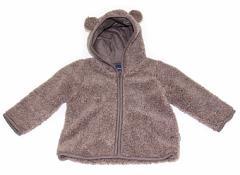 【ギャップ/GAP】コート・ジャンパー 60サイズ 男の子【USED子供服・ベビー服】(73634)