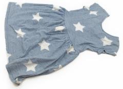 【ギャップ/GAP】ワンピース 150サイズ 女の子【USED子供服・ベビー服】(74198)