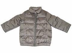 【エーアーベー/e.a.B】コート・ジャンパー 90サイズ 男の子【USED子供服・ベビー服】(74288)
