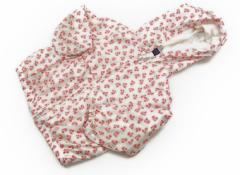 【ギャップ/GAP】コート・ジャンパー 90サイズ 女の子【USED子供服・ベビー服】(74520)