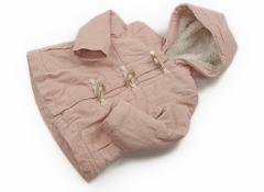 【ギャップ/GAP】コート・ジャンパー 90サイズ 女の子【USED子供服・ベビー服】(74523)