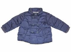 【ギャップ/GAP】コート・ジャンパー 90サイズ 男の子【USED子供服・ベビー服】(74937)