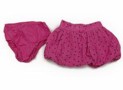 【ギャップ/GAP】スカート 80サイズ 女の子【USED子供服・ベビー服】(75050)