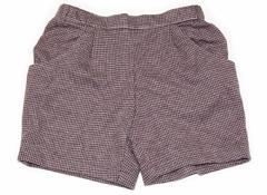 【パタシュー/PATACHOU】ショートパンツ 130サイズ 男の子【USED子供服・ベビー服】(75115)