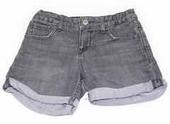 【ギャップ/GAP】ショートパンツ 130サイズ 女の子【USED子供服・ベビー服】(75375)