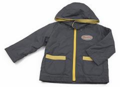【ブランシェス/BRANSHES】コート・ジャンパー 90サイズ 男の子【USED子供服・ベビー服】(75596)