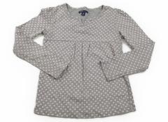 【ギャップ/GAP】チュニック 150サイズ 女の子【USED子供服・ベビー服】(76410)