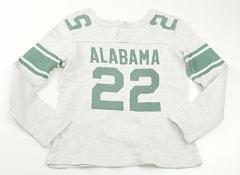 【FOキッズ/F.O.KIDS】Tシャツ・カットソー 120サイズ 男の子【USED子供服・ベビー服】(77037)