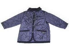 【ストンプスタンプ/Stomp Stamp】コート・ジャンパー 90サイズ 男の子【USED子供服・ベビー服】(77927)