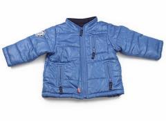 【ギャップ/GAP】コート・ジャンパー 90サイズ 男の子【USED子供服・ベビー服】(78465)