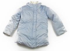【ギャップ/GAP】コート・ジャンパー 110サイズ 女の子【USED子供服・ベビー服】(79402)