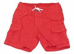 【ギャップ/GAP】ショートパンツ 90サイズ 男の子【USED子供服・ベビー服】(80804)