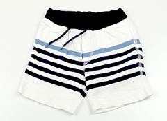 【ギャップ/GAP】ショートパンツ 90サイズ 男の子【USED子供服・ベビー服】(80806)