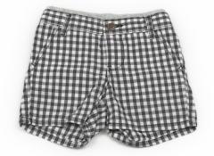 【ギャップ/GAP】ショートパンツ 90サイズ 男の子【USED子供服・ベビー服】(80807)
