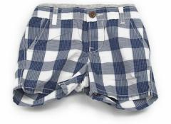 【ギャップ/GAP】ショートパンツ 90サイズ 男の子【USED子供服・ベビー服】(80808)