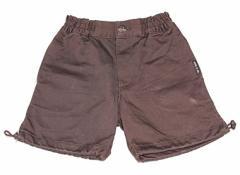 【コムサイズム/COMME CA ISM】ショートパンツ 90サイズ 男の子【USED子供服・ベビー服】(80968)