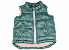 【オールドネイビー/OLDNAVY】ベスト 80サイズ 女の子【USED子供服・ベビー服】(81488)