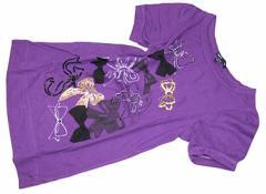 【ギャップ/GAP】Tシャツ・カットソー 150サイズ 女の子【USED子供服・ベビー服】(81511)