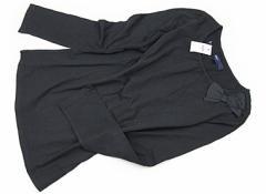 【ギャップ/GAP】Tシャツ・カットソー 150サイズ 女の子【USED子供服・ベビー服】(81512)